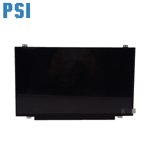 LCD laptop display 14.0inch FHD(1920*1080) LED LP140WF1-SPB1