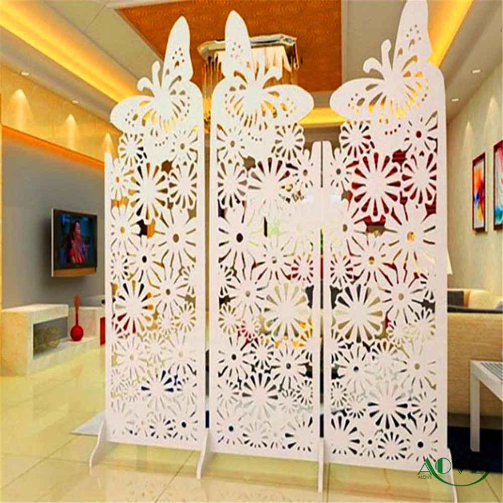 100 wooden room divider price room dividers room partitions