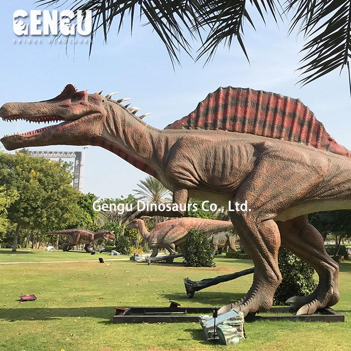 frame dinosaur wholesale dinosaur suppliers alibaba