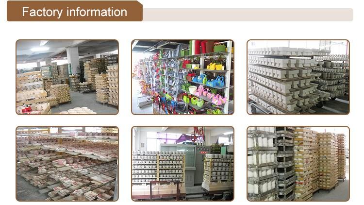 Factory info..jpg