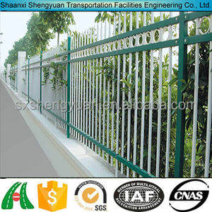 3 Rail Fence, 3 Rail Fence Suppliers and Manufacturers at Alibaba com