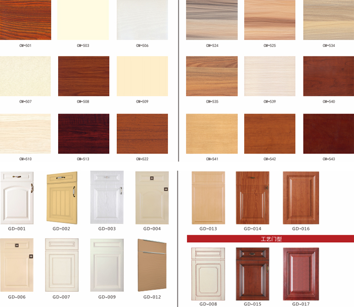 Pvc Kitchen Cabinets Philippines