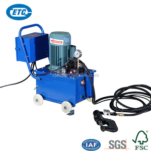Factory Hydraulic Power Clutch Racing Disc Plate Contact Riveting Machine Spin Riveting