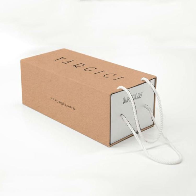 De Gama Alta Personalizado Embalaje Caja De Zapatos,Caja De Zapatos ...
