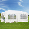 /product-detail/folding-gazebo-outdoor-party-tent-gazebo-roof-designs-60706854595.html