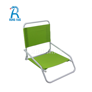Cool 8 Years Yongkang Cheap Foldable Low Seat Chairs Sand Chair Deck Chairs For Sale Buy Low Seat Chairs Deck Chairs For Sale Low Seat Chairs Product On Creativecarmelina Interior Chair Design Creativecarmelinacom