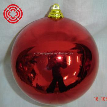 Large Christmas Ornaments.50cm Large Plastic Christmas Hanging Ornamemt Ball Buy Large Christmas Balls Big Christmas Hanging Balls Large Christmas Tree Balls Product On