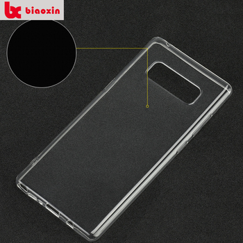 huge discount 5ec9a 9cc33 2017 New Arrival Simple Tpu Fancy Mobile Phone Case For Samsung Galaxy Note  8 Core Prime Back Cover Case - Buy Fancy Mobile Phone Case For Samsung ...