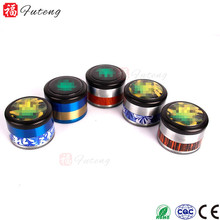 futeng brand new manufacturner china wholesale spice herb grinder tobacco herb grinder