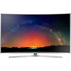 Samsung UN55KU700DF LED TV Drivers for Windows XP