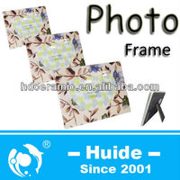 ceramic frame for photo,photo frame,ceramic photo frame