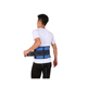 Sports Safety Product Belt Waist Trimmer Slimming Support Waist Safety Belt