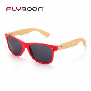 9ff508b40a2 Wholesale Custom Logo Sunglasses