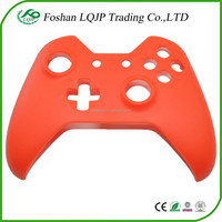 Custom Color Shell For Xbox One Controller Faceplate Matte Colors ...