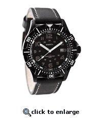 Negro On Reloj Dakota Product H3 Tritio Buy 3R5S4jLAcq