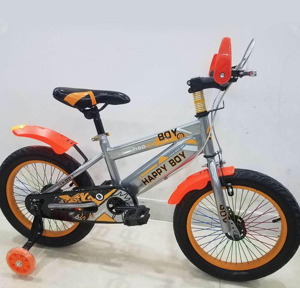велосипед 4