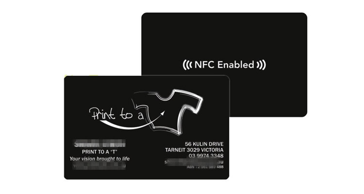 Factory supply contactless ISO 14443 rfid cards blank nfc 215 chip nfc smart card for transportation