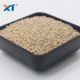 XIN TAO methanol Adsorption 3a Molecular Sieve good property with MSD