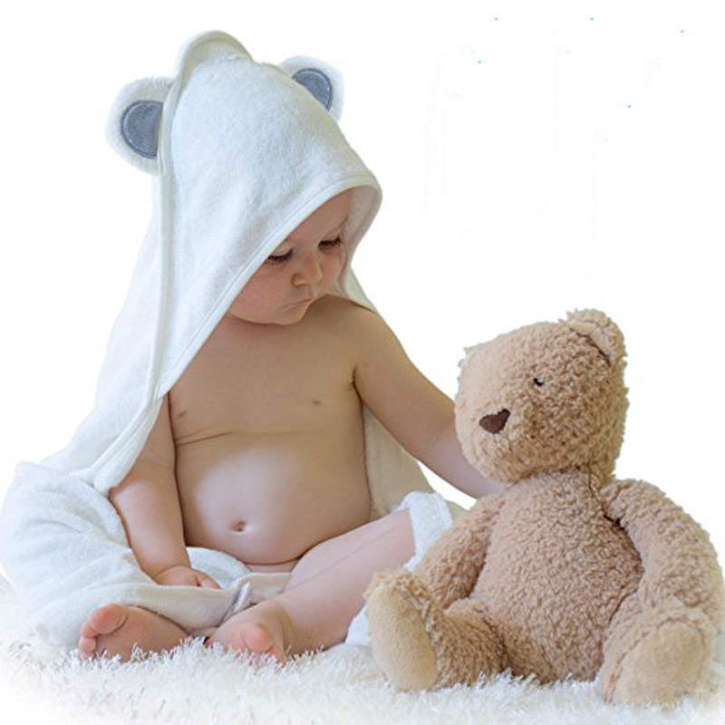 hooded bath towel adults / hot sale 100 cotton hooded baby bath towel / hooded bath towel apron