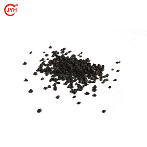 95%Al2O3 abrasive material brown / black /white fused alumina