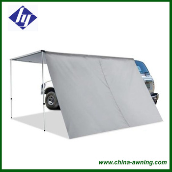 Car Used Aluminum Awnings For Sale Side Awning