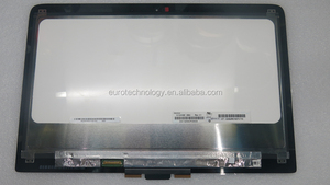 13.3INCH For HP Spectre x360 13 Spectre Pro x360 G1 Touch Screen LCD N133HSE-EB3