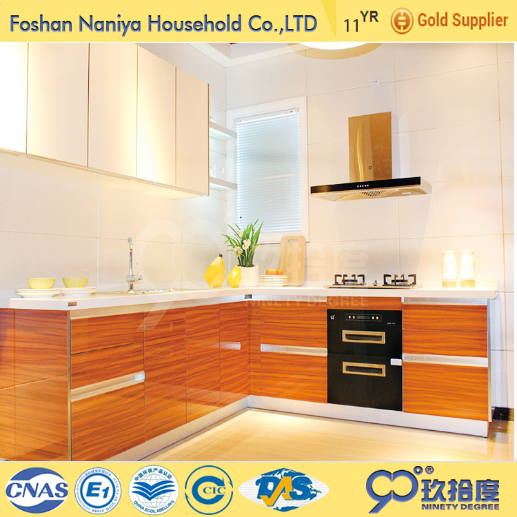 Japan Kitchen Cabinet Sunmica Designs For Kitchen Stainless Steel Kitchen  Wall Panels   Buy Japan Kitchen Cabinet,Stainless Steel Kitchen Wall Panels  ...