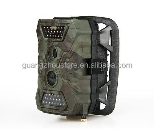 S680M SCOUTING TRAIL CAMERA GZ37-0015