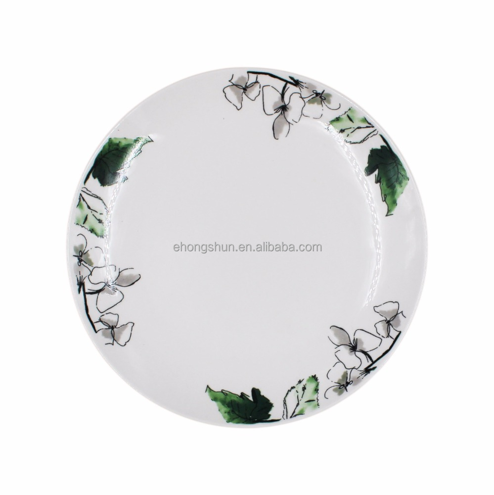 Dining Plate Sets Dining Plate Sets Suppliers and Manufacturers at Alibaba.com  sc 1 st  Alibaba & Dining Plate Sets Dining Plate Sets Suppliers and Manufacturers at ...