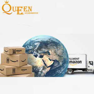 Hot sale air cargo freight rate shipping to doha qatar oven china hongkong post mail