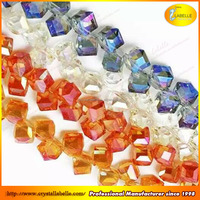Crystal Jewelry Crystal Beads for Jewelry Making