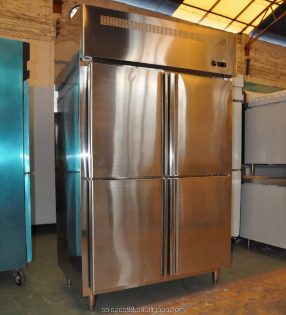 Used commercial kitchen equipment - Used Commercial Kitchen Equipment 7
