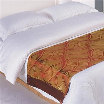 Guangzhou Simple King Size Cannon Bed Sheet