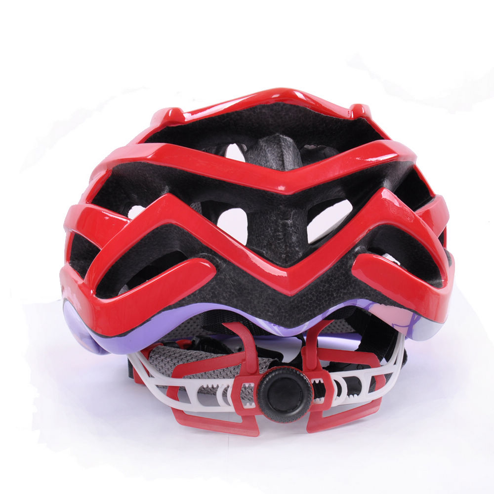 Direct-factory-price-adult-road-bike-helmet