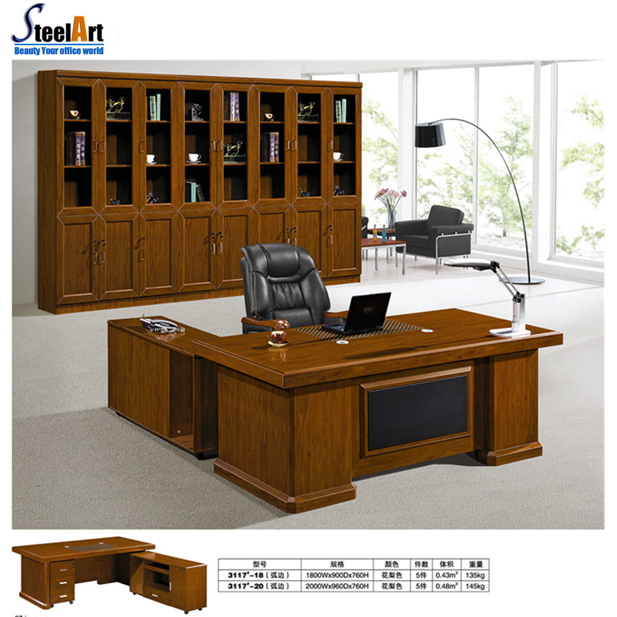 office world desks. Front Desk Office Table, Table Suppliers And Manufacturers At Alibaba.com World Desks