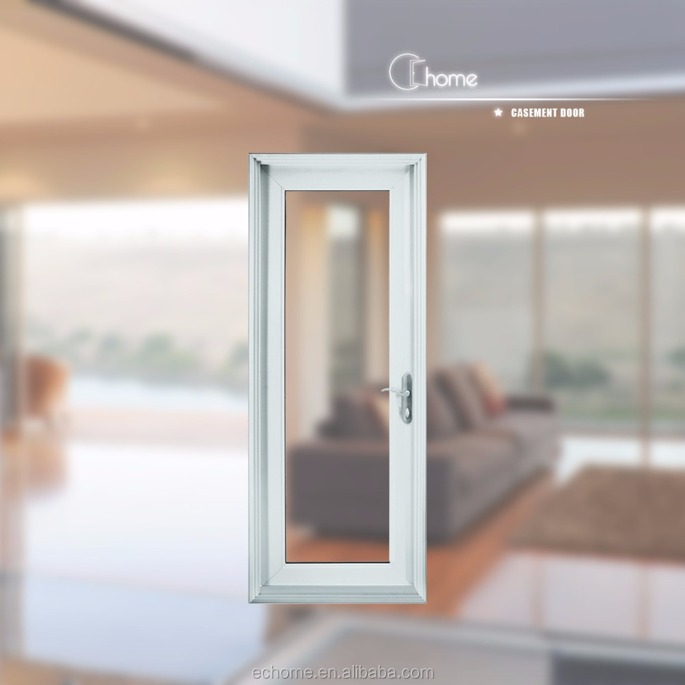 Frosted glass interior bathroom doors - Frosted Glass Bathroom Door Frosted Glass Bathroom Door Suppliers And Manufacturers At Alibaba Com