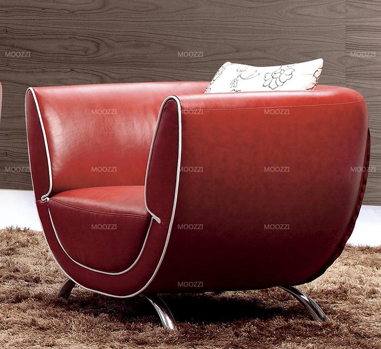 Red Leather Furniture Sofa Set Deals Sale Buy Leather Sofa Set Deals Red Leather Furniture Set