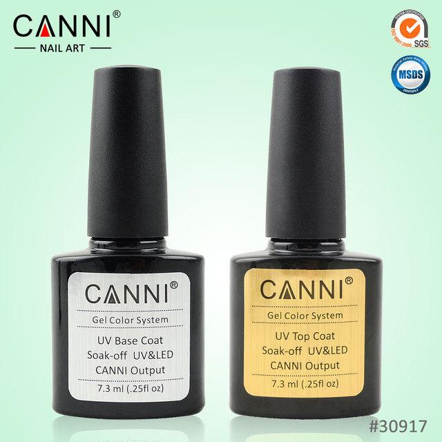 Buy Cheap China nail gel base Products, Find China nail gel base ...