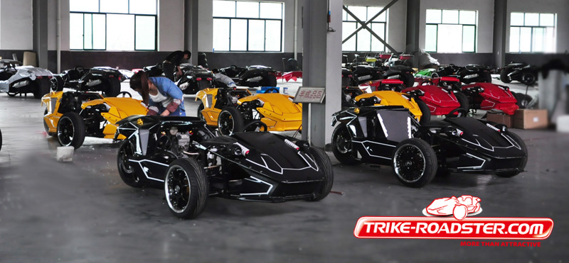 ztr trike roadster 250cc drift trike inverse trike vendre atv id de produit 60332670171. Black Bedroom Furniture Sets. Home Design Ideas