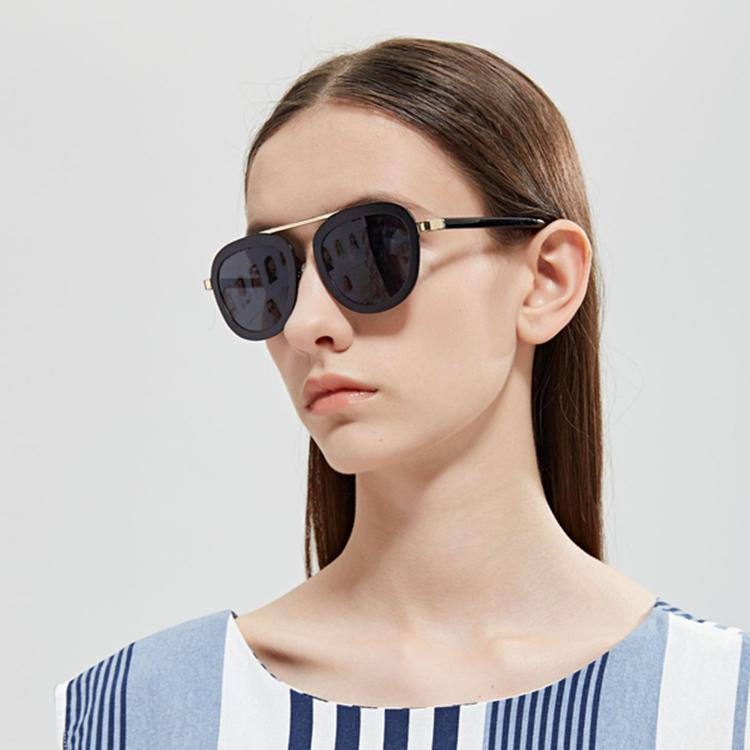 e67148e8dd4 The Most Popular Ladies Summer Eye Glasses Best Quality Sunglasses - Buy  Eye Glasses
