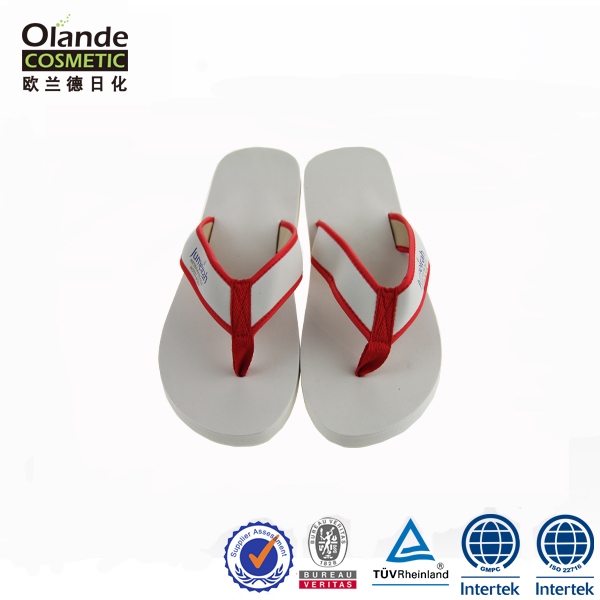 wholesale cheap wedding flip flop for guests buy flip flopwedding flip flop for guestscheap flip flop for wedding product on alibabacom