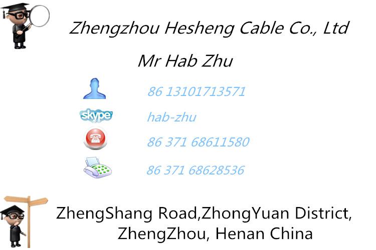 AVVG, VVG, Cách điện XLPE PVC bọc power cable 4*185mm2