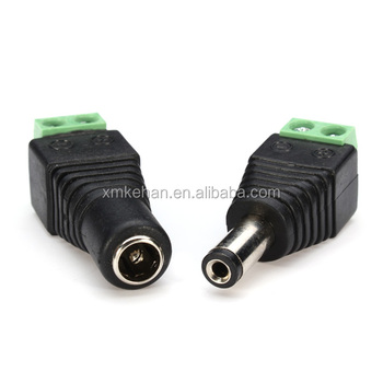 2 Pin Wire Connector   Oem Odm Iso9001 12v 4 Pin 2 Pin Female Dc Wire Connector Plug Buy
