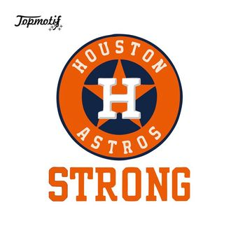 image relating to Houston Astros Printable Schedule named Houston Astros Korean Printable Warmth Transfers Vinyl For Garment - Order Houston Astros Vinyl Go,Garment Warmth Move Vinyl,Printable Warm