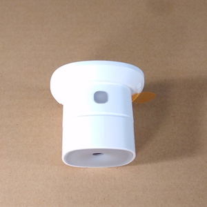 Newest Zwave EU868 US908 / Zigbee CO detector alarm for smart home automation IOT controller