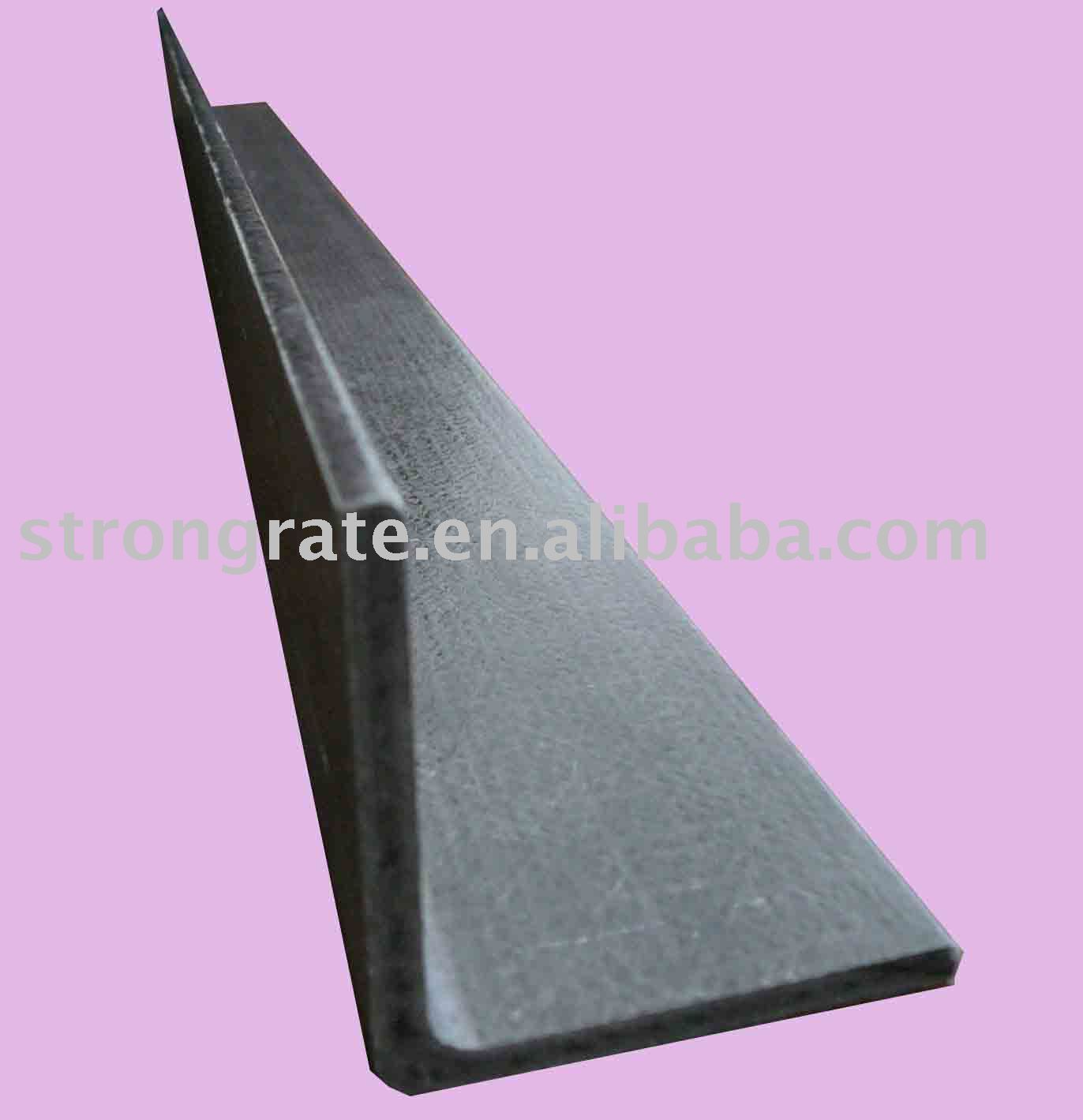 Frp Angle,Frp Profile,Plastic