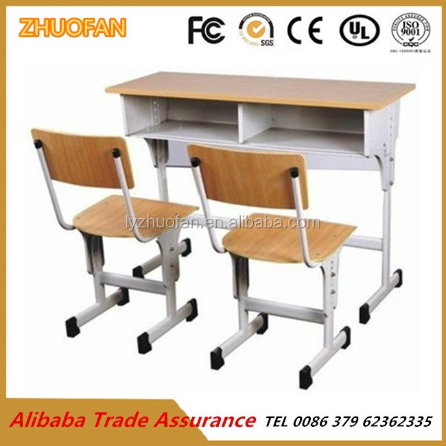 Used School Desks Cheap Used School Desks Cheap Suppliers and