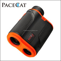 Pacecat LD-1000D New Product Glof Laser Rangefinder