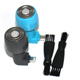 Wholesale Mobile Used Mini Men's Electric Usb Shaver for Travel Use