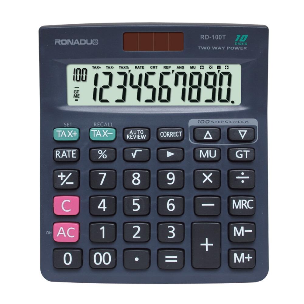 آلة حاسبة تحميل 12 أرقام حاسبة مع الخلايا الشمسية يوفر كل من نمط سطح المكتب آلة حاسبة علمية Buy آلة حاسبة تحميل 12 أرقام حاسبة آلة حاسبة الخلايا الشمسية Product On Alibaba Com